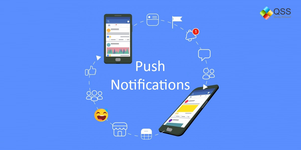 A Step by Step guide to Push Notifications for Hybrid Mobile App